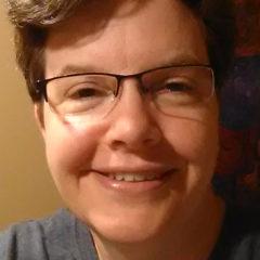 Karen Sorensen